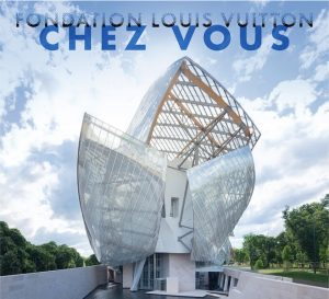 fondation louis vuitton- flvchezvous