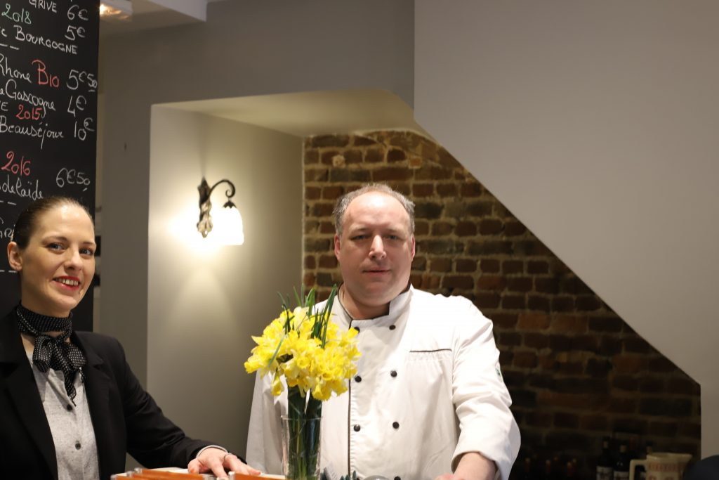 chez Jean restaurant Saint Quentin - zenitudeprofondelemag.com