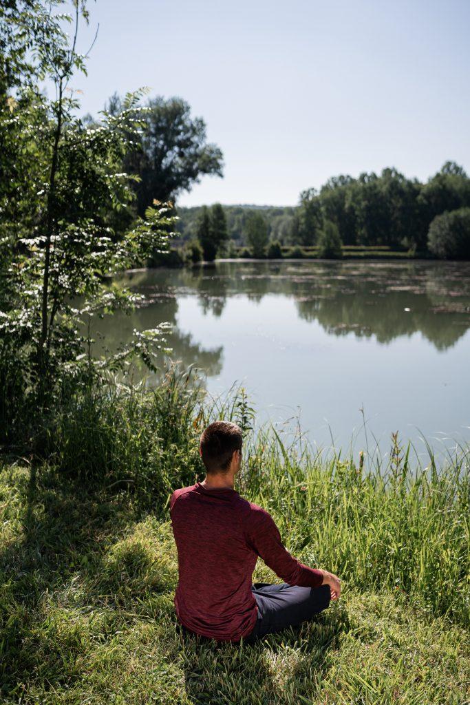 Semaine Z'Aisne - @Premont-zenitudeprofondelemag.com