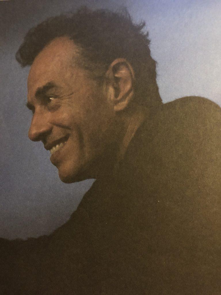 Pinocchio de Matteo Garrone- zenitudeprofondelemag.com