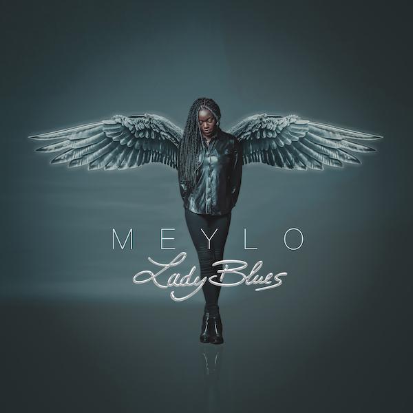 Meylo sort enfin son premier EP Ladyblues