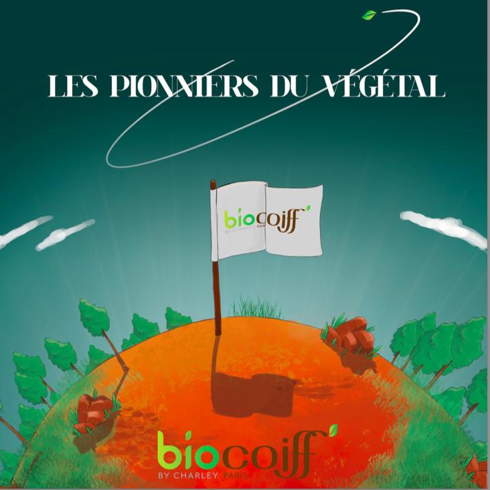 biocoiff - coloration végétale- zenitudeprofondelemag.com