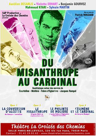 Du-Misanthrope-au-Cardinal-zenitudeprofondelemag.com