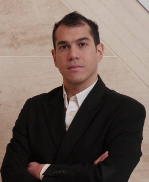 Mahmoud Ktari-zenitudeprofondelemag.com