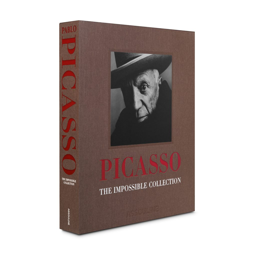 Pablo-Picasso-The-Impossible-Collection-zenitudeprofondelemag.com