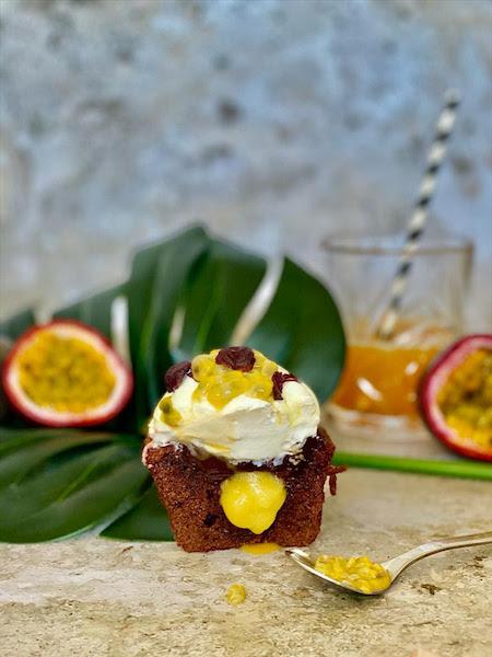 cupcake-lelo x nastasia lyard-journée du cunnilingus - zenitudeprofondelemag.com