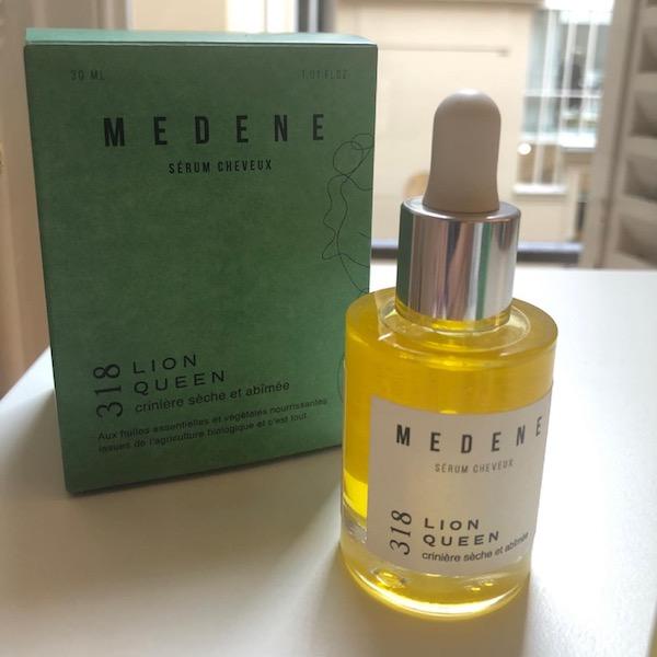 MEDENE-huile-capillaire-zenitudeprofondelemag.com