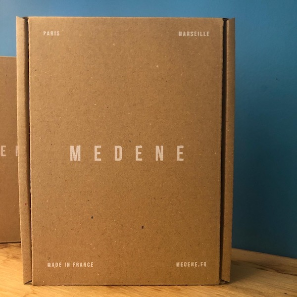 MEDENE Aromathérapie, des emballages éco responsables-zenitudeprofondelemag.com