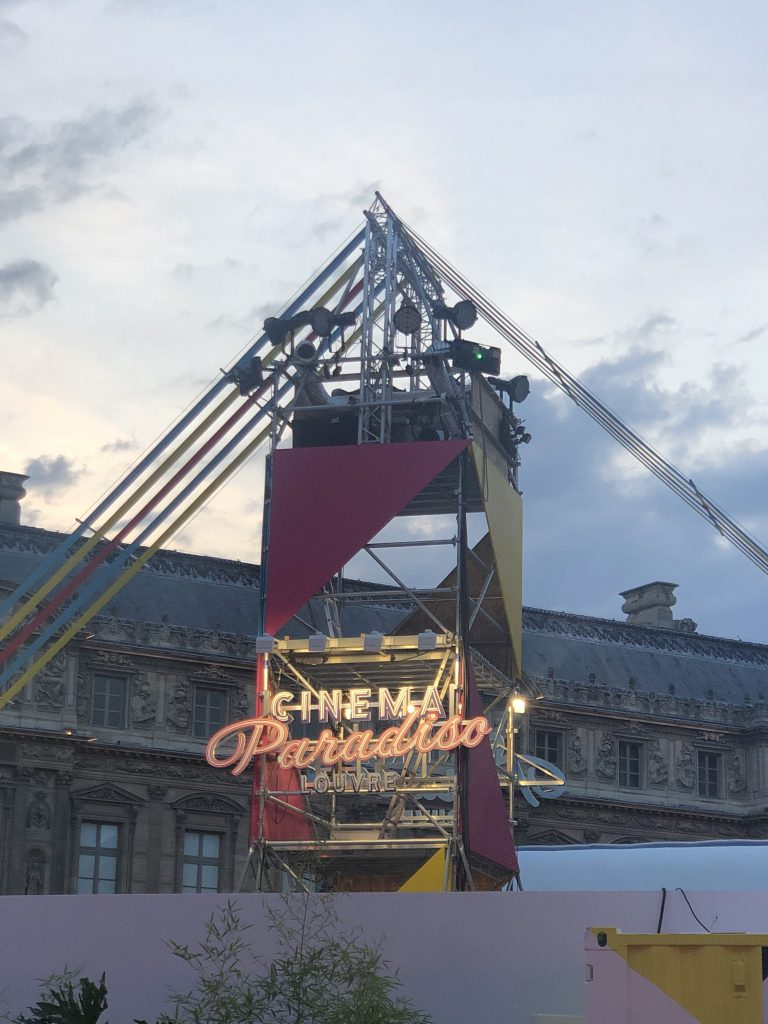 Cinema Paradiso - 2019 - zenitudeprofondelemag.com