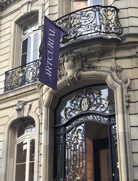 Artcurial Paris -zenitudeprofondelemag.com